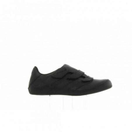 Buty Nike WMNS Roubaix V 316262 001