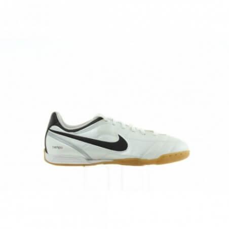 Buty Nike Jr Tiempo Natural II IC 317598 101