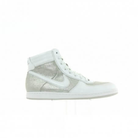 Buty Nike WMNS Air Scandal Mid 330238 112