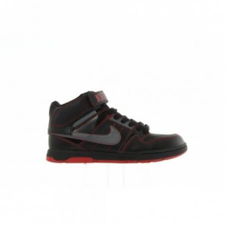 Buty Nike Kids Mogan Mid 2 Jr 407716 066