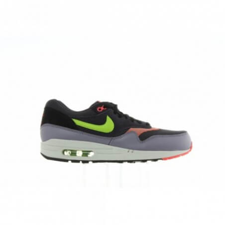 Buty Nike Air Max 1 Essential 537383 500