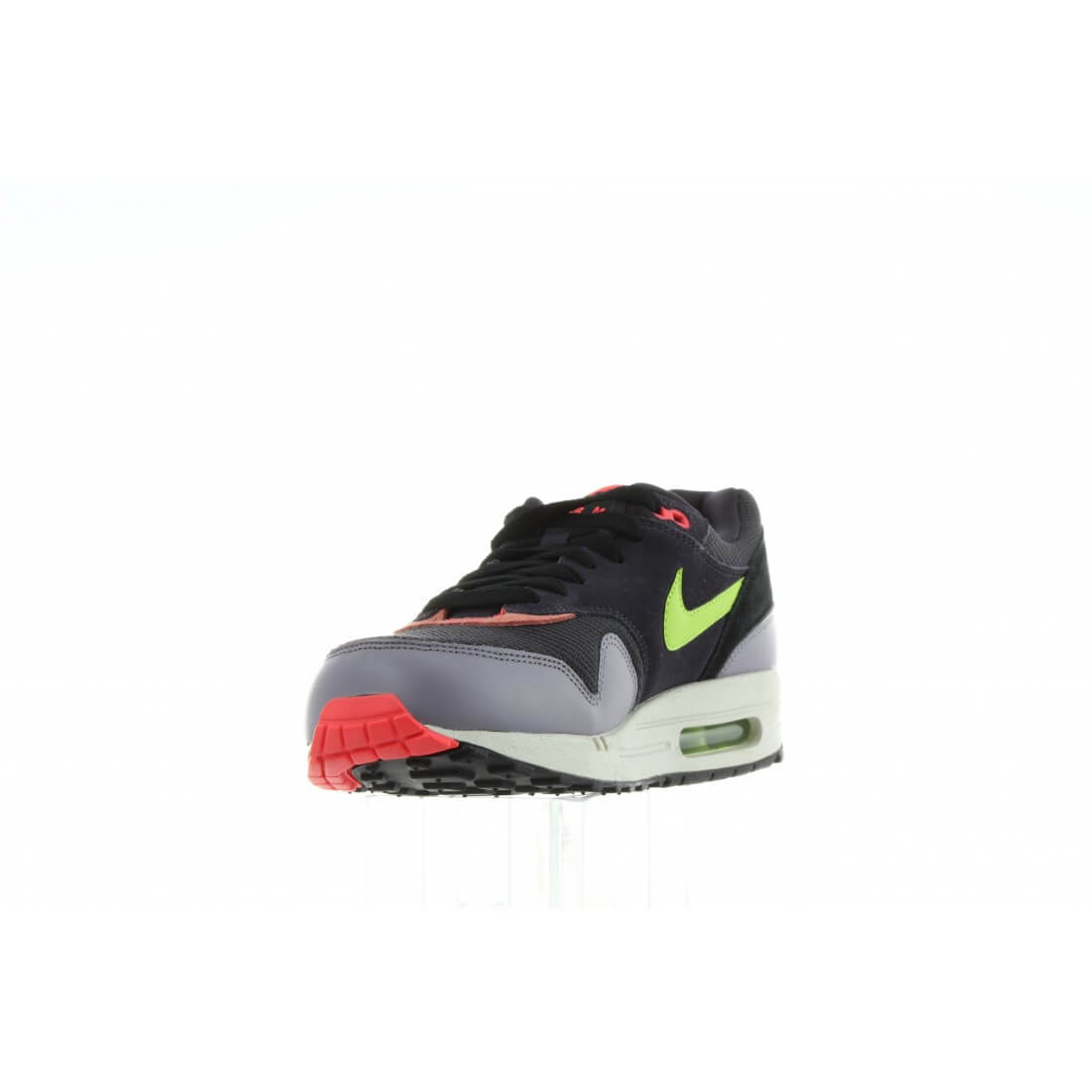 buy online 5474a ee56f Buty Nike Air Max 1 Essential 537383 500