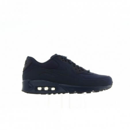 Buty Nike Air Max 90 Essential 537384 419