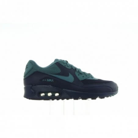 Buty Nike Air Max 90 Essential 537384 420