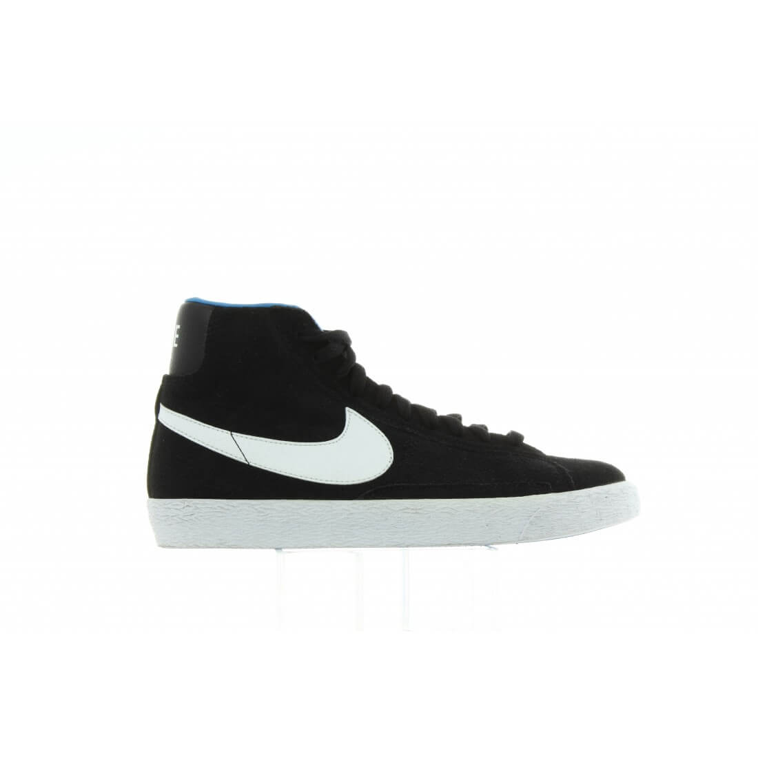 best loved 6e693 f8544 Buty Nike Blazer Mid Vintage GS 539929 014