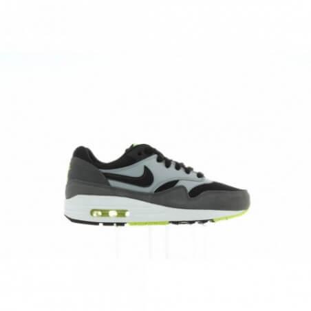 Buty Nike Air Max 1 GS 555766 047