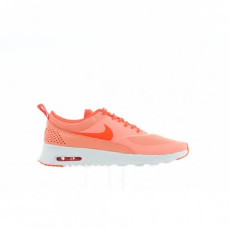 Buty Nike WMNS Air Max Thea 599409 608