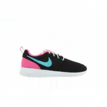 Buty Nike Roshe One GS 599729 013