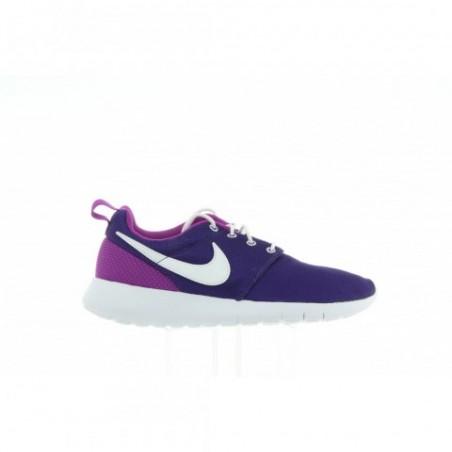 Buty Nike Roshe One GS 599729 506