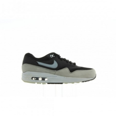 Buty Nike Air Max 1 Essential 599820 012