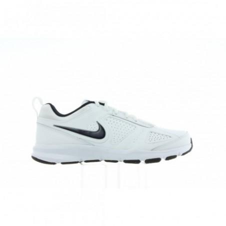 Buty Nike T Lite Xi 616544 101