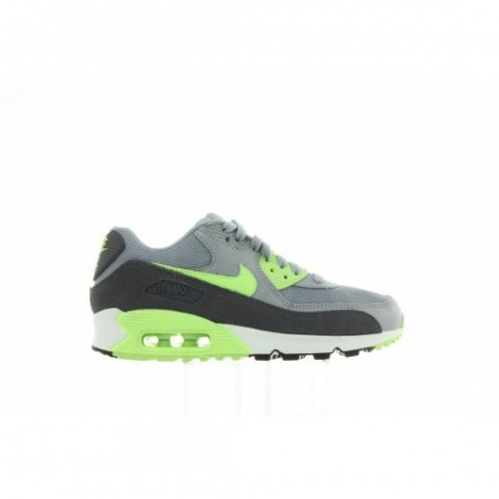 Buty Nike WMNS Air Max 90 Essential 616730 022