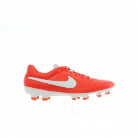 Korki Nike Tiempo Genio Leather FG 631282 810