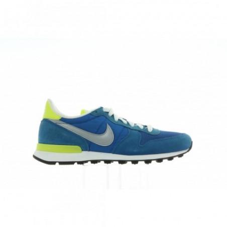 Buty Nike Internationalist 631754 400