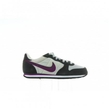 Buty Nike WMNS Genicco 644451 005
