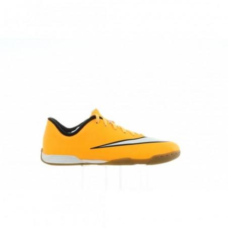 Buty sportowe Nike Mercurial Vortex II IC 651643 800