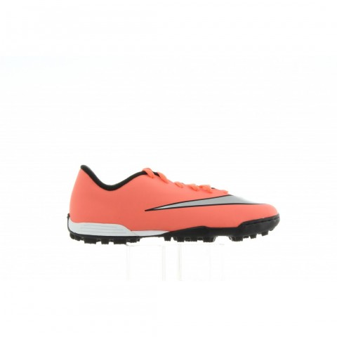 b264eaf3fb341 Korki Nike Jr Hypervenom Phade FG-R 599073 700
