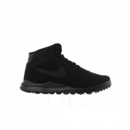 Buty zimowe Nike Hoodland Suede 654888 090