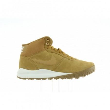 Buty zimowe Nike Hoodland Suede 654888 727