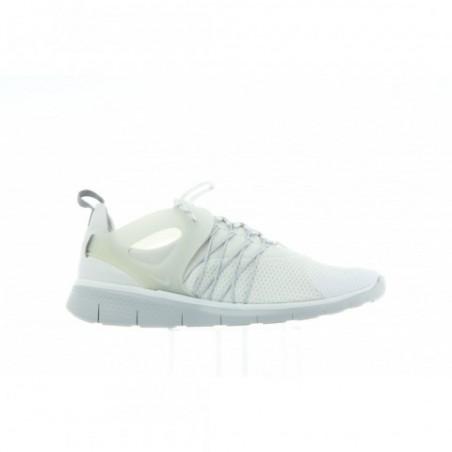 Buty Nike WMNS Free Viritous 725060 100