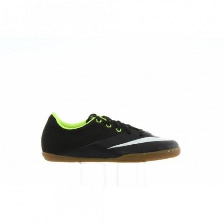 Buty Nike Jr Mercurialx Pro Street IC 725204 017