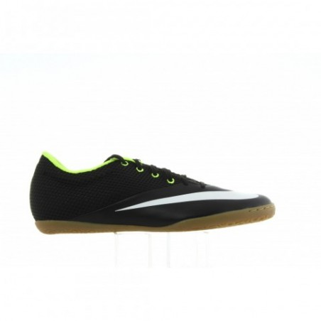 Buty Nike Mercurialx Pro Street IC 725248 017