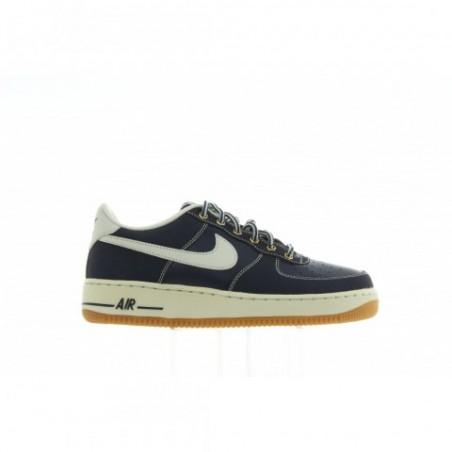Buty Nike Air Force 1 Premium GS 748981 401
