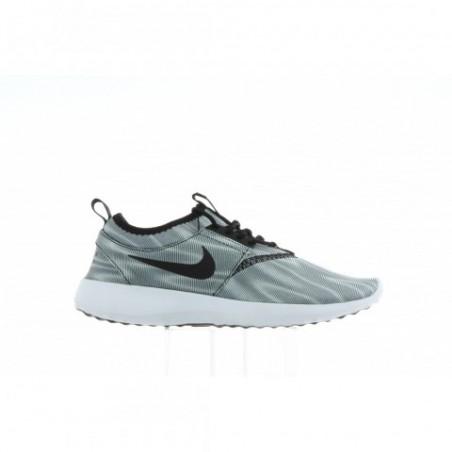 Buty Nike Juvenate Print 749552 101