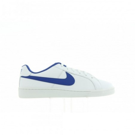 Buty Nike Court Royale 749747 141