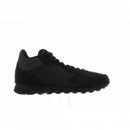 Buty Nike MD Runner 2 Mid 807406 001