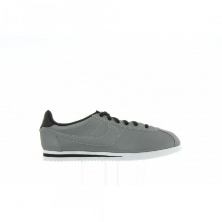 Buty Nike Cortez Premium GS 905469 001