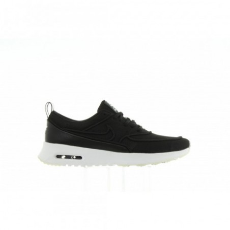 Buty Nike WMNS Air Max Thea Ultra SI 881119 003