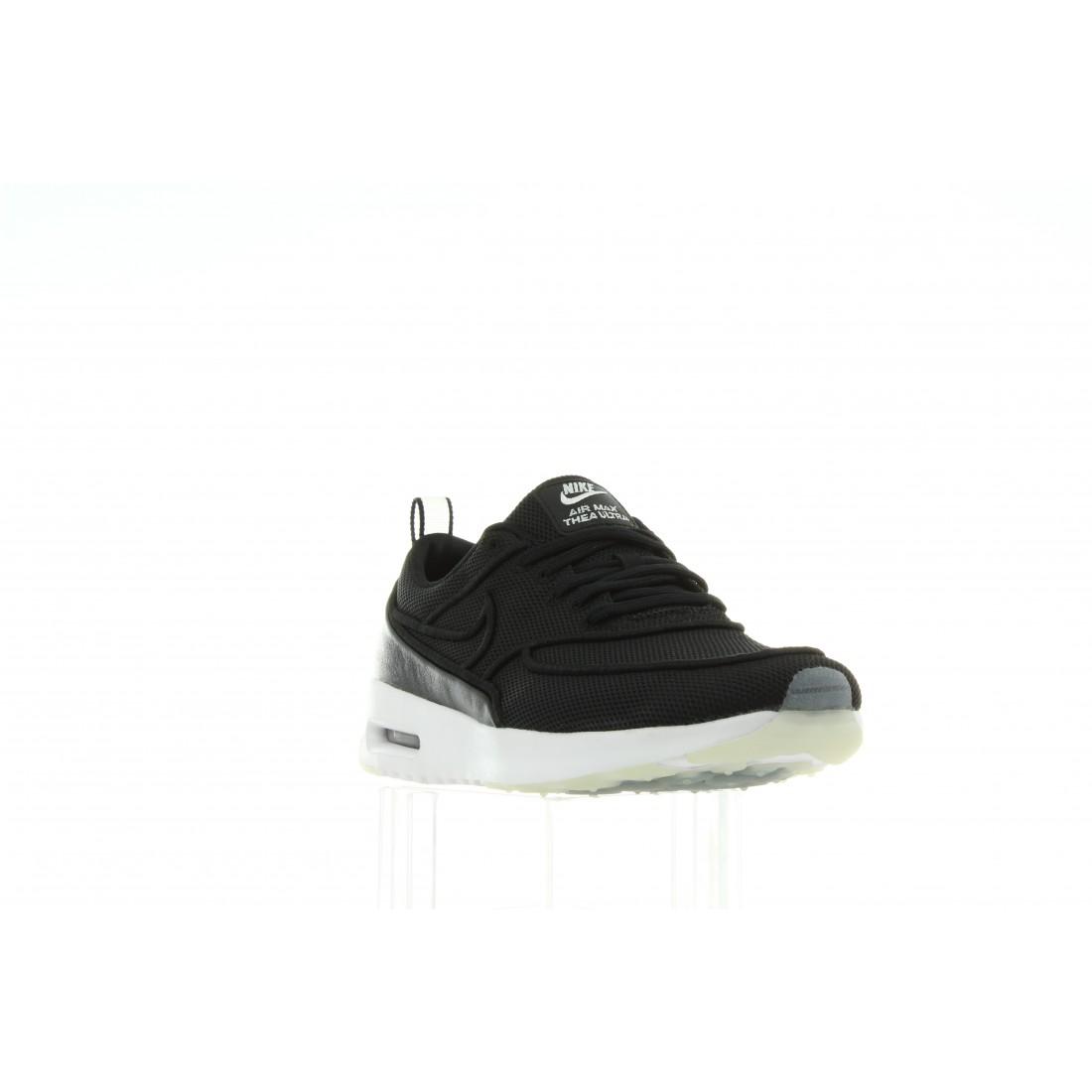 purchase cheap 9a284 f87ad 881119 Ultra Air Wmns Si Nike 003 Max Buty Thea q0XpxWw