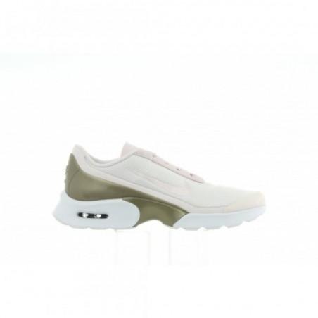 Buty Nike WMNS Air Max Jewell PR 904576 600