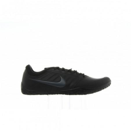 Buty Nike Air Pernix 818970 001