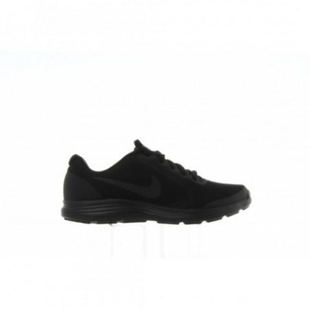 Buty Nike Revolution 3 819413 009