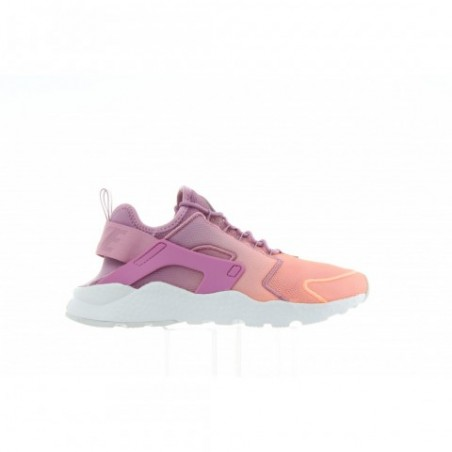 Buty Nike Air Huarache Ultra Breathe 833292 501