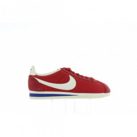 Buty Nike Classic Cortez Nylon Prem 882258 600