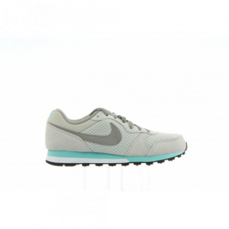 Buty Nike WMNS MD Runner 2 749869 101