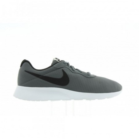 Buty Nike Tanjun Premium 876899 002