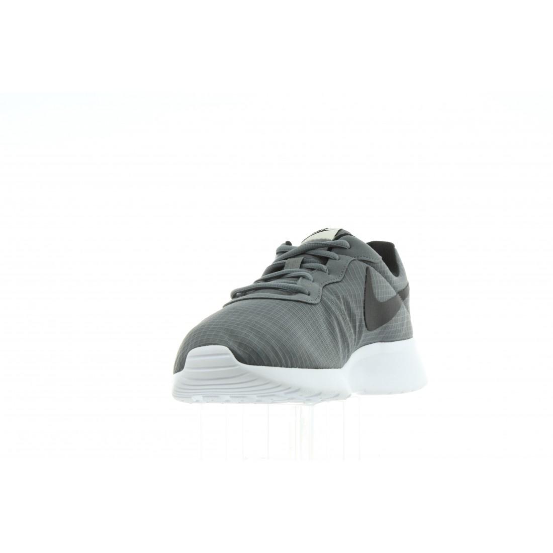 9671c57f Buty Nike Tanjun Premium 876899 002
