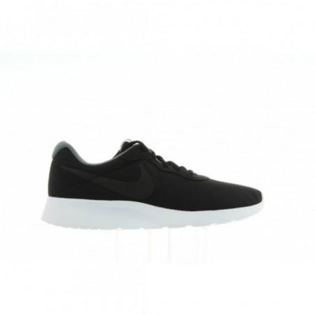 Buty Nike Tanjun Premium 876899 001