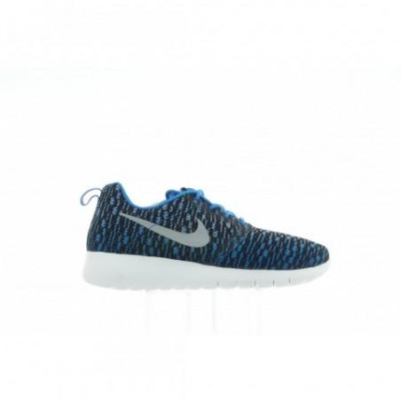 Buty Nike Roshe Run Flight Weight GS 705485 401