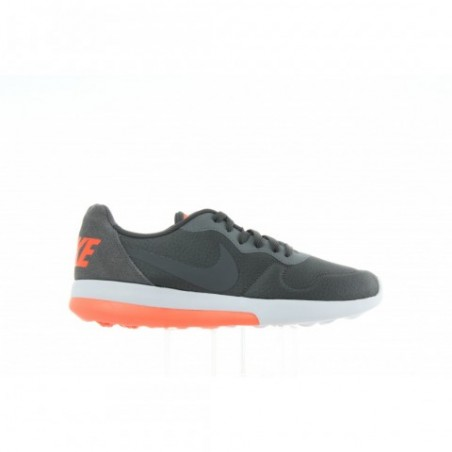 Buty Nike MD Runner 2 LW 844857 002