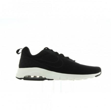 Buty Nike Air Max Motion Low Premium 861537 005