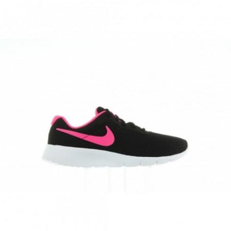 Buty Nike Tanjun GS 818384 061
