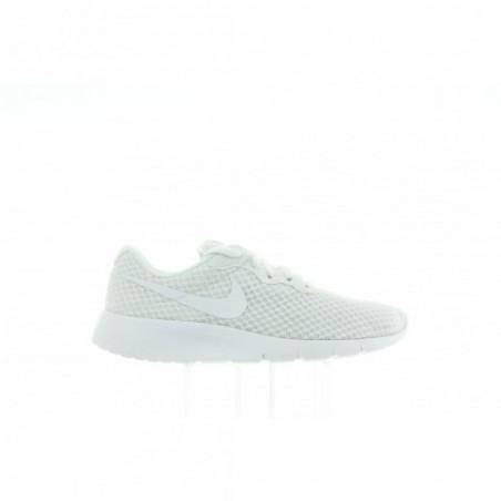 Buty Nike Tanjun GS 818384 111
