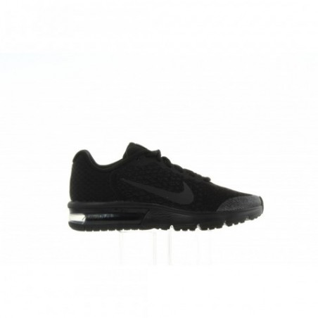 Buty Nike Air Max Sequent 2 GS 869993 009