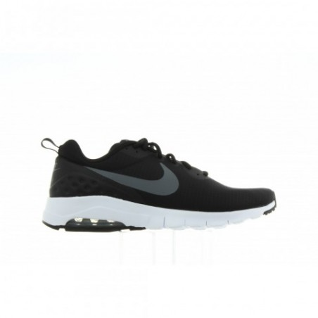 Buty Nike Air Max Motion Low Premium 861537 002