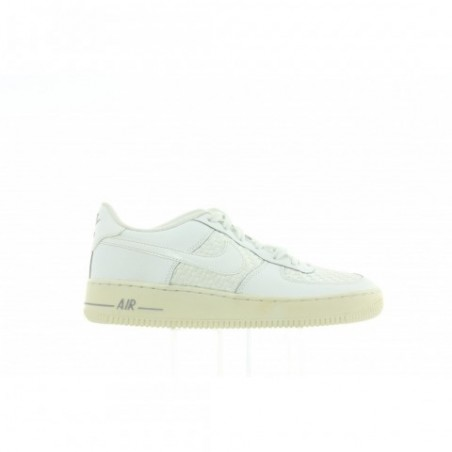 Buty Nike Air Force 1 LV8 GS 820438 105